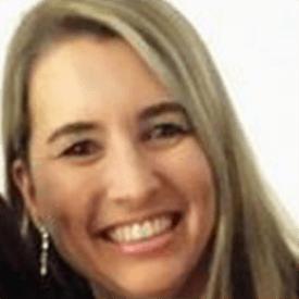 Alessandra Dahmer - Coordinator - UNA-SUS/UFCSPA