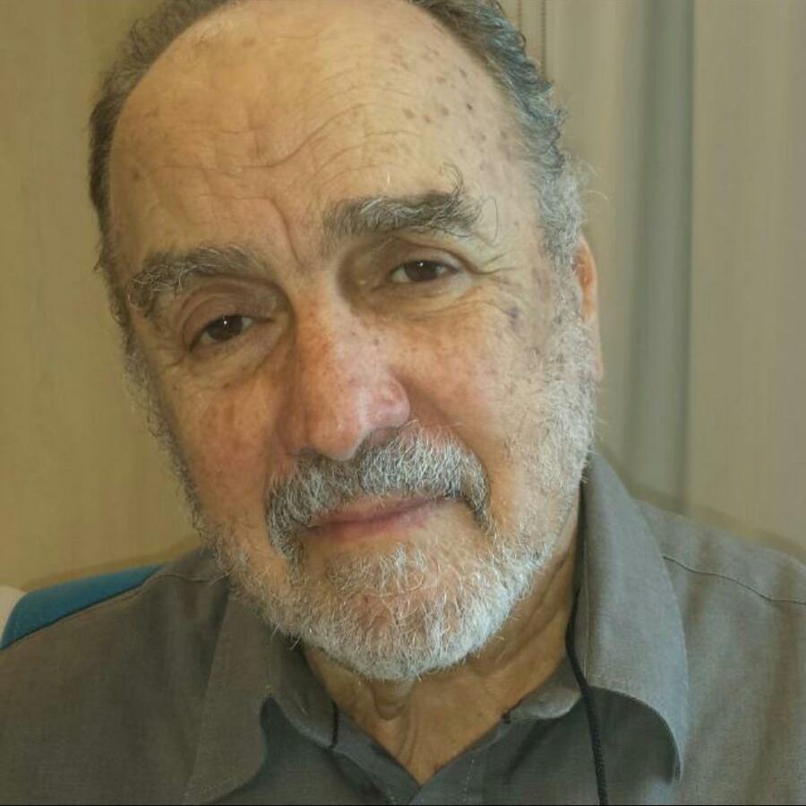 Luiz Carlos Lobo - Expert em Educação Médica da OMS